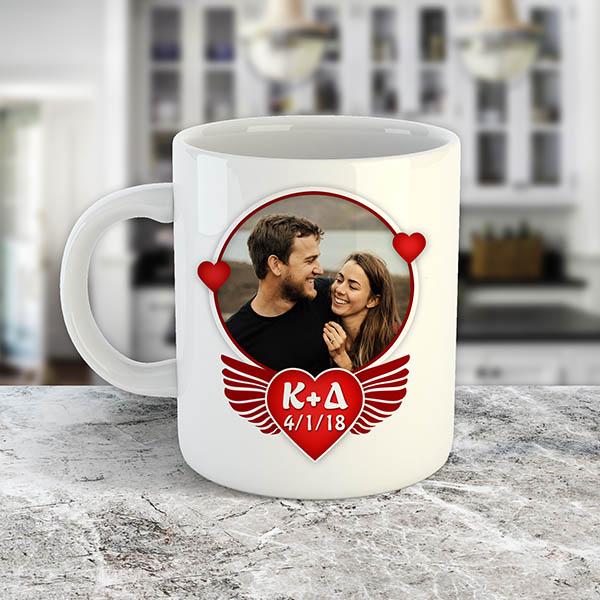 fly-love-cup-pro